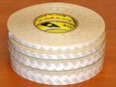 Скотч и клейкие ленты 3М